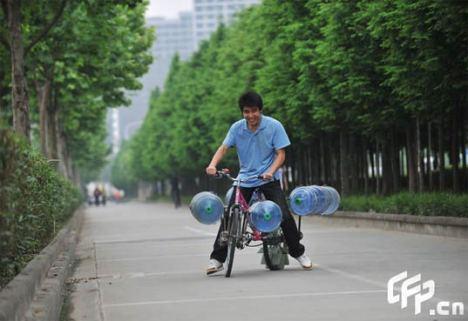 floatingbike3