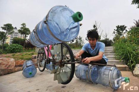 floatingbike4