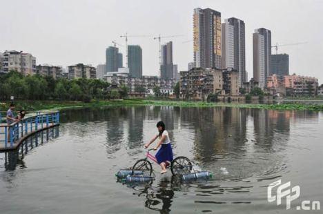 floatingbike5