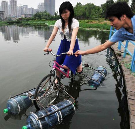 floatingbike6