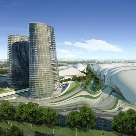 zha_cairo-expo-city_03_sq.jpg?w=468