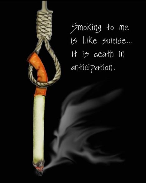 002_smoke