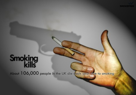 048_smoke