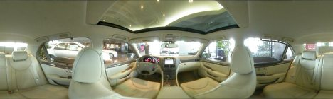 lexus_interior_0360