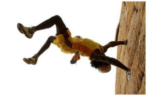 Spiderman-Comes-from-India-1