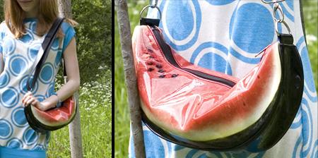 watermelonbags01