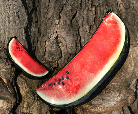 watermelonbags02