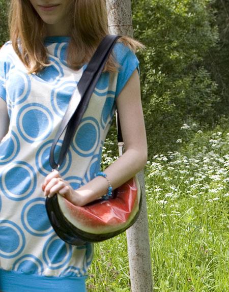 watermelonbags04
