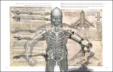 Leonardo's Robots - Book Mario Taddei -_Page_189