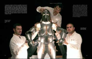 Leonardo's Robots - Book Mario Taddei -_Page_208