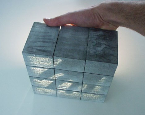 light-transmitting-concrete-material-a