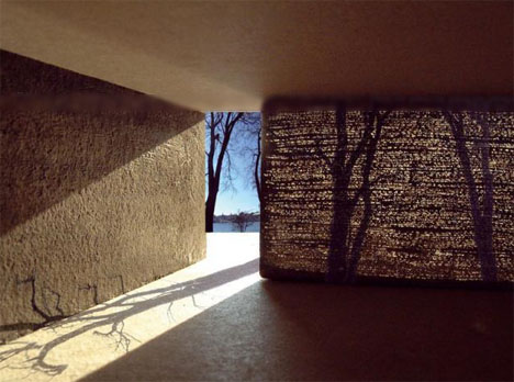 light-transmitting-see-through-concrete